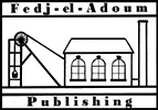 Fedj-el-Adoum. Book Publishing